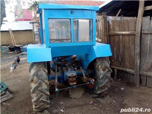Tractor - imagine 1