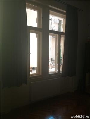 Vand apartament in Piata Unirii - imagine 1