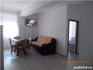 Apartament pe Bdul. Mamaia Nord, mobilat, la cheie - imagine 4