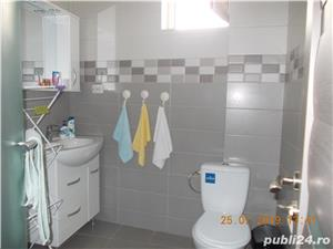 Apartament pe Bdul. Mamaia Nord, mobilat, la cheie - imagine 10