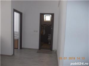 Apartament pe Bdul. Mamaia Nord, mobilat, la cheie - imagine 7