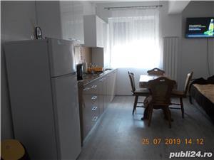 Apartament pe Bdul. Mamaia Nord, mobilat, la cheie - imagine 5