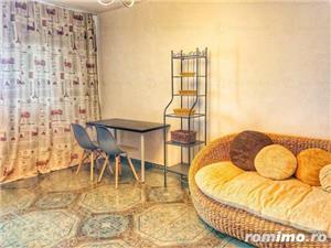 Apartament 2 camere St.cel Mare - imagine 2