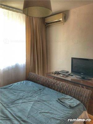 Apartament 2 camere St.cel Mare - imagine 4
