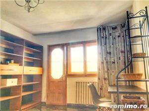 Apartament 2 camere St.cel Mare - imagine 5