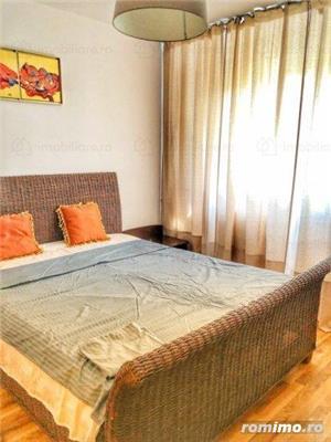 Apartament 2 camere St.cel Mare - imagine 3