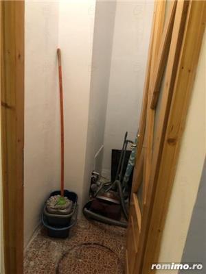 Apartament 2 camere St.cel Mare - imagine 7