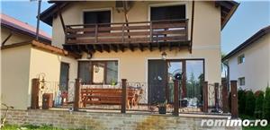 Casa GIROC  LUX  - imagine 8