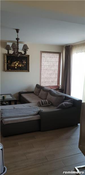 Casa GIROC  LUX  - imagine 5