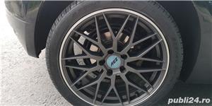 Volkswagen Scirocco Benzina 2.0 TSI DSG 200CP - imagine 6