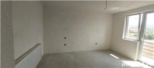 Casa tip duplex - imagine 5