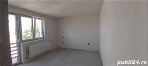 Casa tip duplex - imagine 6