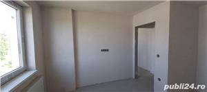 Casa tip duplex - imagine 2