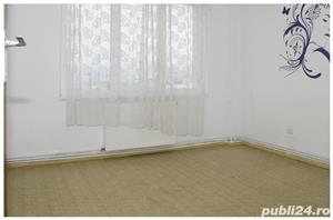 Apartament 2 camere, Astra, 1 decomandat, 52 mp, liber - imagine 12