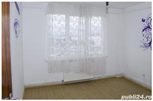 Apartament 2 camere, Astra, 1 decomandat, 52 mp, liber - imagine 13