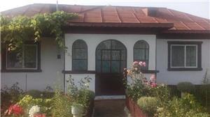 Casa comuna Chirnogeni Constanta - imagine 1