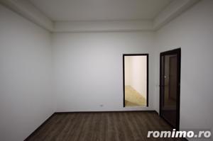 Showroom si birouri - inchiriere- 550 mp.  zona Calea Sagului - imagine 9