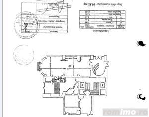 Spatiu comercial 99 mp- zona Eminescu - imagine 3