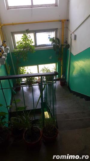 Apartament cu 2 camere de vânzare în zona Km 4-5,gaze la usa. - imagine 14