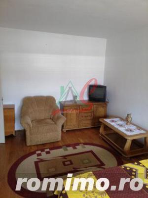 Apartament cu 2 camere de închiriat în zona Zorilor - imagine 7