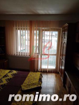 Apartament cu 2 camere de închiriat în zona Zorilor - imagine 6