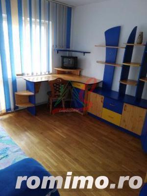 Apartament cu 2 camere de închiriat în zona Zorilor - imagine 3