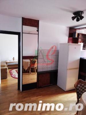 Apartament cu 2 camere de închiriat în zona Zorilor - imagine 2