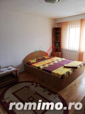 Apartament cu 2 camere de închiriat în zona Zorilor - imagine 5