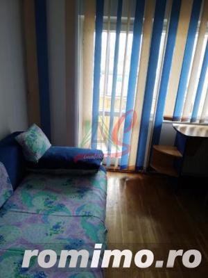 Apartament cu 2 camere de închiriat în zona Zorilor - imagine 4