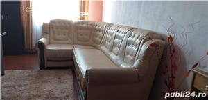 De vânzare apartament cu 2 camere - imagine 2