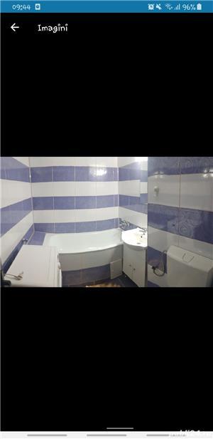 Inchiriez garsoniera in regim hotelier - imagine 6