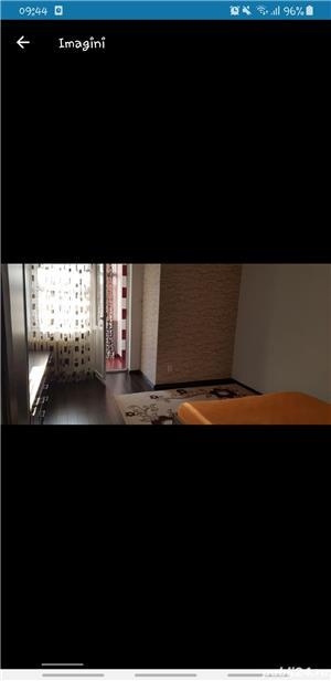 Inchiriez garsoniera in regim hotelier - imagine 1
