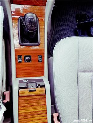 Mercedes-benz Clasa E E 200 - imagine 10