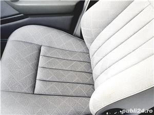 Mercedes-benz Clasa E E 200 - imagine 15
