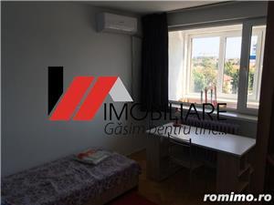 Medicina- Apartament 2 camere (langa Punctele Cardinale) - imagine 3
