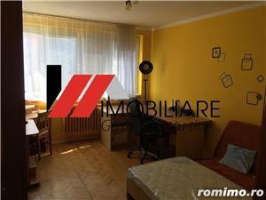 Medicina- Apartament 2 camere (langa Punctele Cardinale) - imagine 1