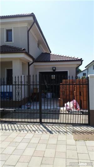 Vila individuala Braytim - imagine 2