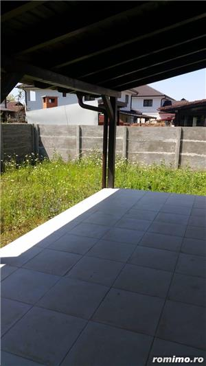 Vila individuala Braytim - imagine 7