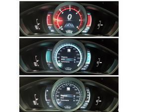 VOLVO V40, 1.6D, Momentum, 2015, 115 CP, Euro 5, Xenon, Navigatie, 104.645 Km Certificati-factura - imagine 18
