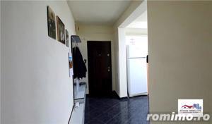 Apartament cu 2 camere de Vanzare in Zona Unirii - imagine 8