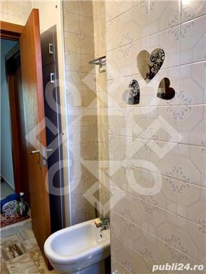 Apartament trei camere de inchiriat, Parcul Traian, Oradea AI019R - imagine 10