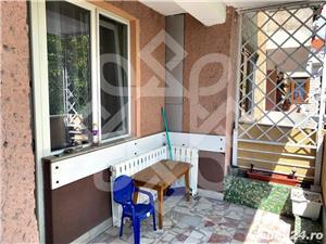 Apartament trei camere de inchiriat, Parcul Traian, Oradea AI019R - imagine 11