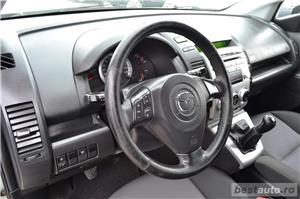 Mazda 5 an:2006=avans 0 % rate fixe aprobarea creditului in 2 ore=autohaus vindem si in rate - imagine 13