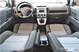 Mazda 5 an:2006=avans 0 % rate fixe aprobarea creditului in 2 ore=autohaus vindem si in rate - imagine 6