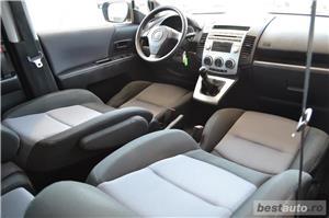 Mazda 5 an:2006=avans 0 % rate fixe aprobarea creditului in 2 ore=autohaus vindem si in rate - imagine 7