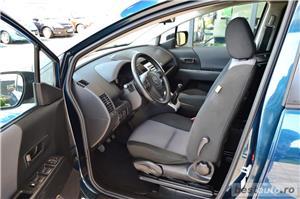 Mazda 5 an:2006=avans 0 % rate fixe aprobarea creditului in 2 ore=autohaus vindem si in rate - imagine 14