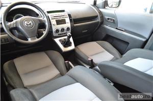 Mazda 5 an:2006=avans 0 % rate fixe aprobarea creditului in 2 ore=autohaus vindem si in rate - imagine 8