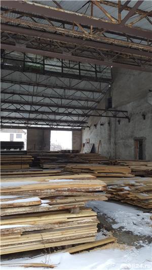 Depozit in zona industriala Ortisoara - imagine 8