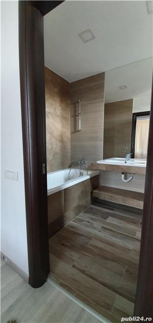 BANEASA-Imobil unic-Locatie exclusivistă-Penthouse deosebit - imagine 6