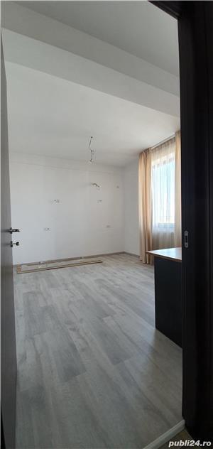 BANEASA-Imobil unic-Locatie exclusivistă-Penthouse deosebit - imagine 8